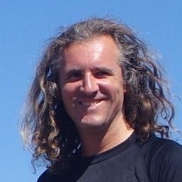 Александар Цветковић